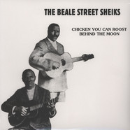 Beale Street Sheiks, The - Chicken You Can Roost