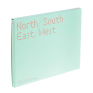 Bleep presents - North / South / East / West