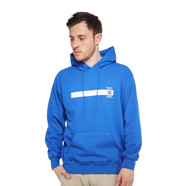 Queens Of The Stone Age - Rated R Hoodie