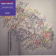 National, The - High Violet