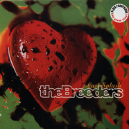 Breeders, The - Last Splash