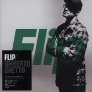 Flip - Umberto Ghetto