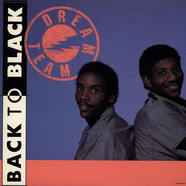L.A. Dream Team - Back To Black