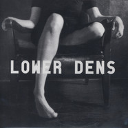 Lower Dens - I Get Nervous