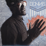 Donnis - Gone