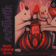Acid Bath - Paegan Terrorism Tactics