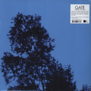Gate - A Republic of Sadness