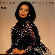 Thelma Houston - Never Gonna Be Another One