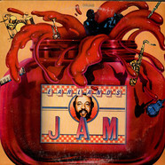 Charles Earland - Earland's Jam