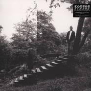 Timber Timbre - Timber Timbre (New Version)