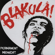 Blakula - Permanent Midnight