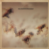 """Brian McBride - Effective Disconnect (Music Composed for the Documentary """"Vanishing of the Bees"""")"""