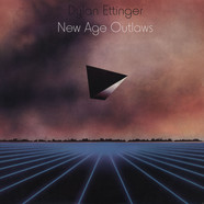 Dylan Ettinger - New Age Outlaws