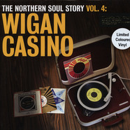 V.A. - Northern Soul Story Volume 4