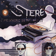 Stereo - Somewhere In The Night