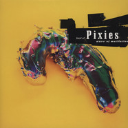 Pixies - Best Of - Wave Of Mutilation