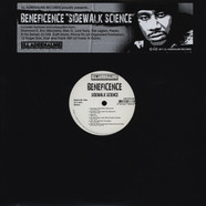 Beneficence - Sidewalk Science