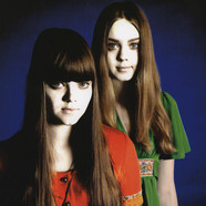 First Aid Kit - Universal Soldier