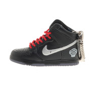 Sneaker Chain - Nike Dunk High N.E.R.D.