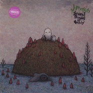 J Mascis - Several Shades Of Why