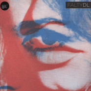 Falty DL - You Stand Uncertain
