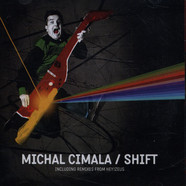 Michal Cimala - Shift