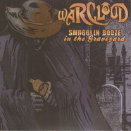 Warcloud / Holocaust - Smugglin' Booze From The Graveyard