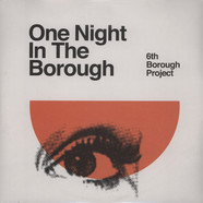 6th Borough Project - A Night In The Borough