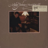 Mickey Newbury - Heaven Help The Child