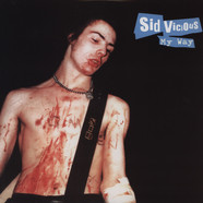 Sid Vicious - My Way