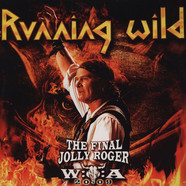 Running Wild - The Final Jolly Roger