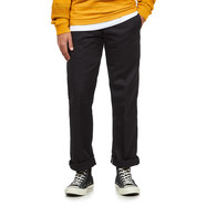 Dickies - 873 O-Dog Slim Straight Work Pant