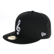 New Era - Special Edition Note Cap
