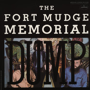 Fort Mudge Memorial Dump - The Fort Mudge Memorial Dump
