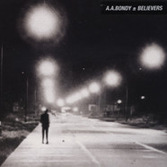 Aa Bondy - Believers