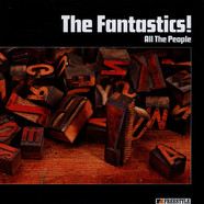 Fantastics, The - All The People