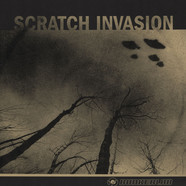 Bunkerlab - Scratch Invasion