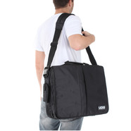 UDG - CourierBag DeLuxe 17""