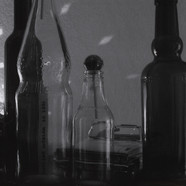 Ancient Mith, Son Kas & The Woolgatherers - Bottled Outside In 1964