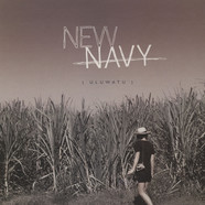 New Navy - Uluwatu