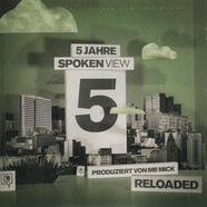 Mr.Mick - 5 Jahre Spoken View Reloaded