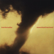 Trentemoeller - Reworked / Remixed