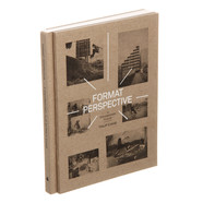 Carhartt WIP - Format Perspective Book/DVD