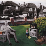 Spivs, Thee - Black And White Memories
