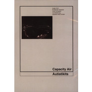 Autistikits - Capacity Air