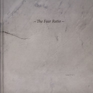 Fear Ratio, The (Mark Broom & James Ruskin) - Light Box