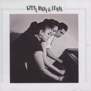 Kitty, Daisy & Lewis - Kitty, Daisy & Lewis Jewelcase Edition