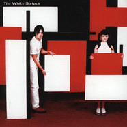 White Stripes, The - Lord, Send Me an Angel