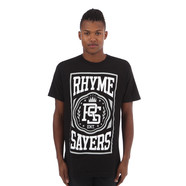 Rhymesayers - Crest T-Shirt