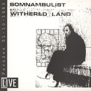 Somnabulist - Withered Land